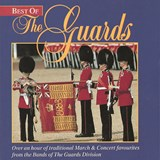 Various Artists - Best Of The Guards
