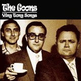 The Goons - Ying Tong Songs