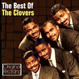 The Clovers - The Best Of The Clovers