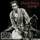 Chuck Berry - Chuck Berry Is On Top
