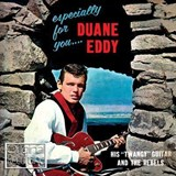 Duane Eddy - Especially For You