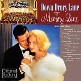 101 Strings - Down Drury Lane To Memory Lane