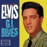 Elvis Presley - Elvis Presley In G.I. Blues