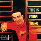 Faron Young - This Is Faron Young!