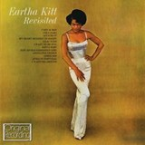 Eartha Kitt - Revisited