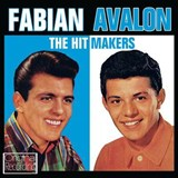 Fabian - Fabian Avalon - Hitmakers