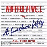 Winifred Atwell - A Further Fifty All-Time Hits