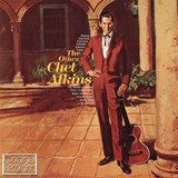 Chet Atkins - The Other Chet Atkins