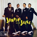 The Jacks - Jumpin' With The Jacks