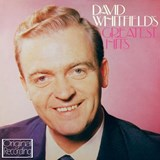 David Whitfield - David Whitfield's Greatest Hits