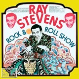 Ray Stevens - Rock & Roll Show