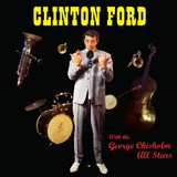 Clinton Ford - Clinton Ford