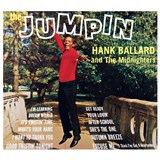 Hank Ballard & The Midnighters - Jumpin' Hank Ballard