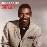 Jimmy Smith - Midnight Special