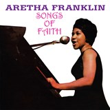 Aretha Franklin - Songs Of Faith