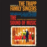 The Trapp Family - The Sound Of Music