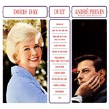 Doris Day - Duet