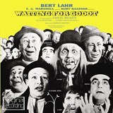 Bert Lahr - Waiting For Godot