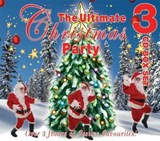 Frosty & The Snowmen - The Ultimate Christmas Party