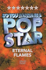 Pop Star- Eternal Flames