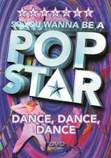 Pop Star- Dance Dance Dance