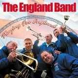 The England Band - Playing For England